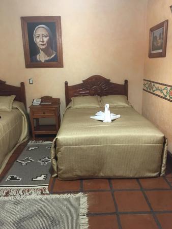 Hotel Pueblo Magico: photo3.jpg