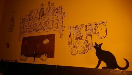 Lavender Circus Hostel: IMAG1484_large.jpg