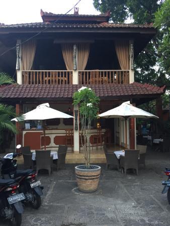 Chonos Hotel : photo1.jpg