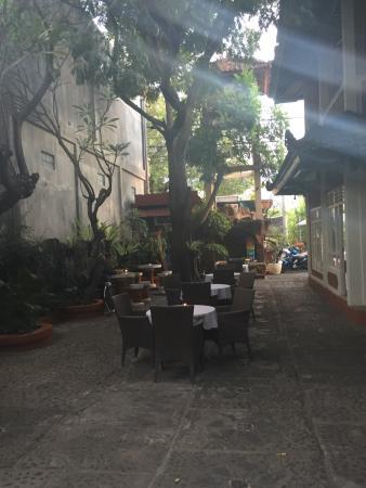 Chonos Hotel照片