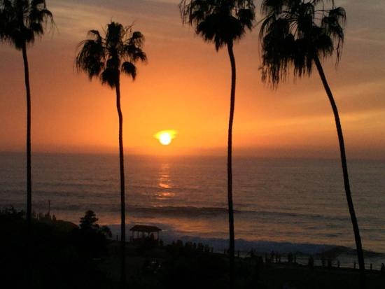 La Jolla Cove Hotel & Suites Photo