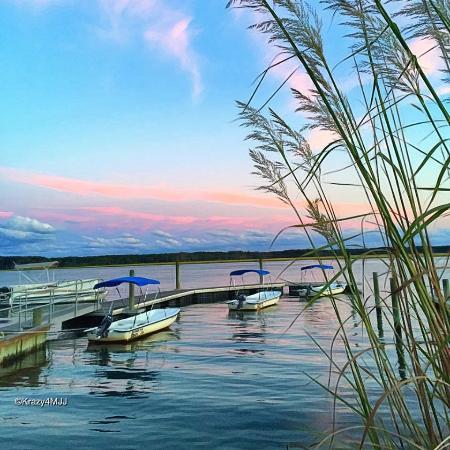 Snug Harbor boat rentals