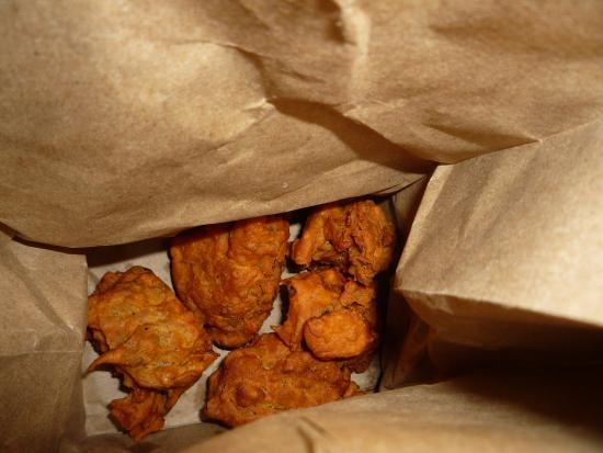 Nasa Food Centre, Ottawa - Restaurant Reviews, Phone ...