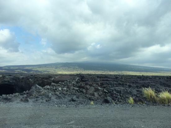 Mamalahoa Highway: photo1.jpg