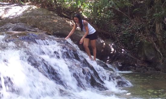 Khao Khitchakut National Park, Thailand: 20