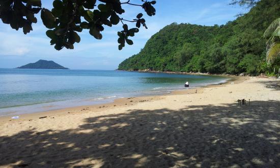 Laem Sing, Thailand: 7