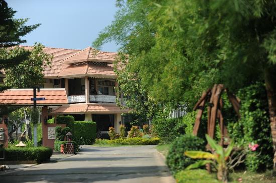 Nan boutique hotel updated 2017 reviews price for Boutique hotel 63