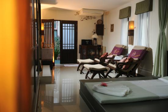 Nan boutique hotel updated 2018 reviews price for Boutique hotel 63