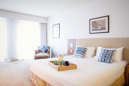 watsons bay boutique hotel au210 ai¶ui¶i¶2i¶3i¶6i¶ 2018 prices