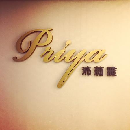 Priya Spa