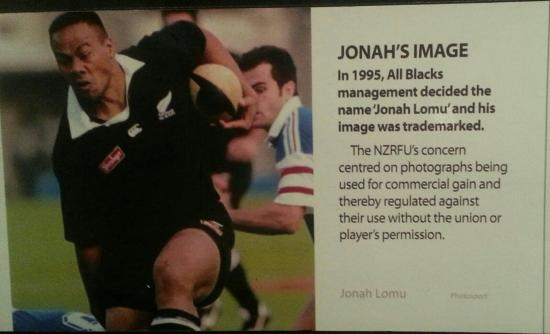 New Zealand Rugby Museum : 20151119_143352-1-1_large.jpg