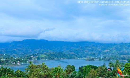 Lake sebu south cotabato picture of lake sebu cotabato city lake sebu south cotabato thecheapjerseys Gallery
