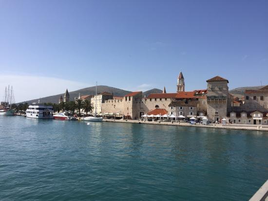 Slatine, Croacia: photo2.jpg