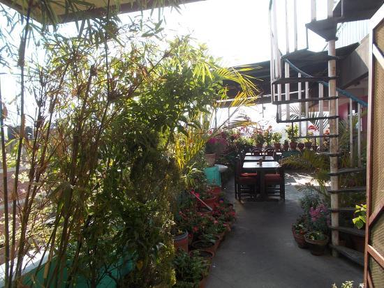 rosebud hotel resort 7 1 5 prices reviews kathmandu rh tripadvisor com