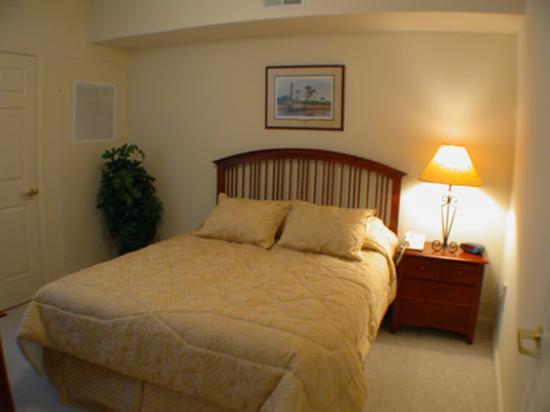 Photo of Riverview Suites Wilmington