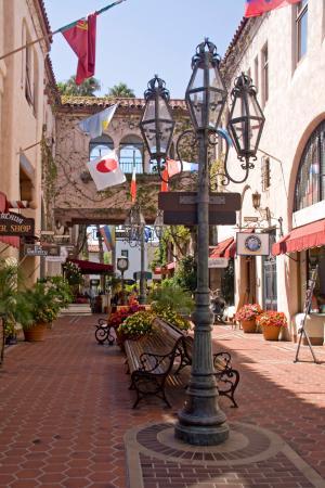Canary, a Kimpton Hotel: Santa Barbara