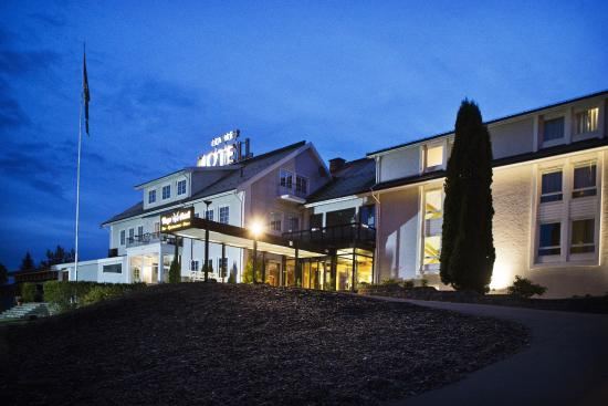 Photo of Vinger Hotell & Spa Hedmark