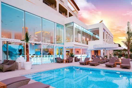 Portals Hills Boutique Hotel Reviews Price Comparison Nous Majorca Tripadvisor