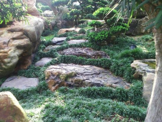 Pin Fotos Para Photo3 Jardim Marajoara Sobrado Em Condomínio Fechado