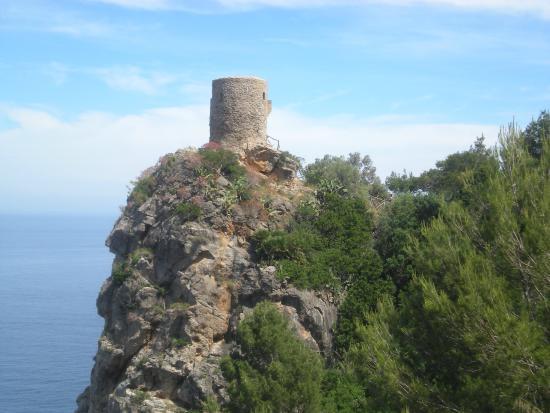 Hotel Sa Baronia Mallorca