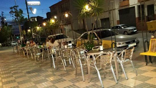 Restaurante Venegas: FB_IMG_1431090931753_large.jpg