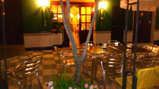 Restaurante Venegas: FB_IMG_1431091126521_large.jpg