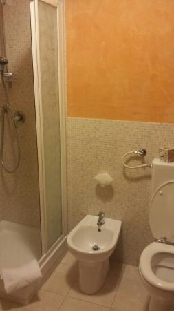 索尼安朵菲蘭其酒店照片