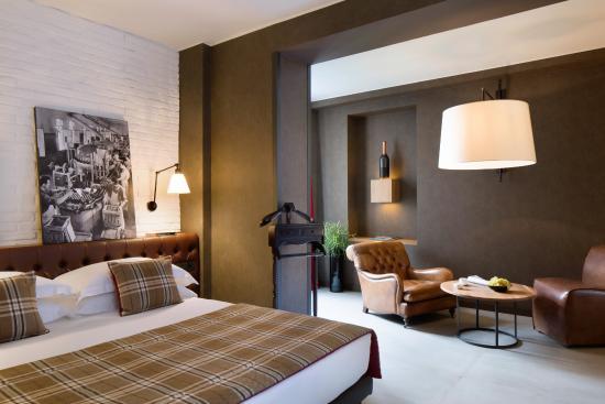 Photo of Starhotels Business Palace Milan