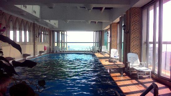 Rio hotel casino macau silverton hotel casino las