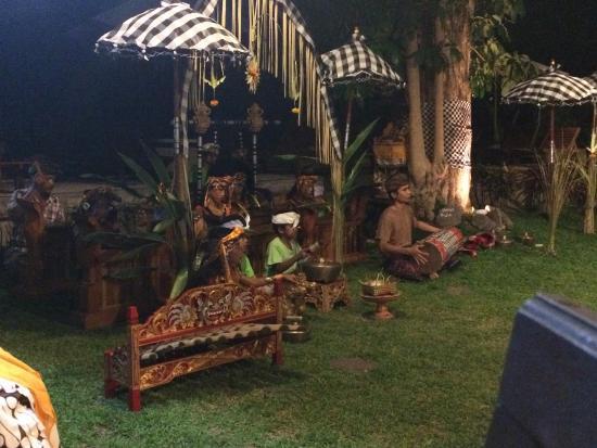 Subak Tabola Villa: photo3.jpg