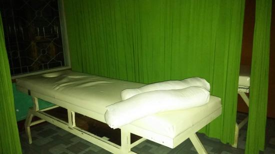 Hoi An Blind Massage