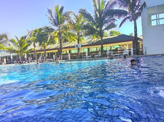 P 20151119 110411 hdr picture of bataan white corals beach resort morong tripadvisor for Beach resort in morong bataan with swimming pool