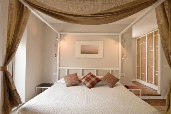 SUITES IN TERRAZZA - Prices & Hotel Reviews (Rome, Italy) - TripAdvisor