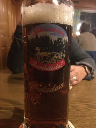 Heiligenstadt, Deutschland: Obalaladara