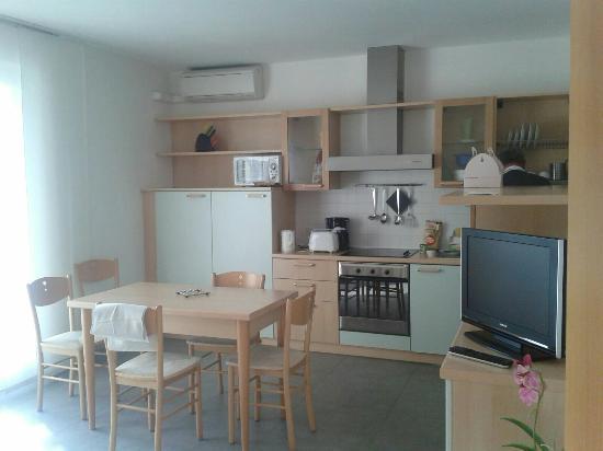 Verdeblu Residence : 20151114_092000_large.jpg