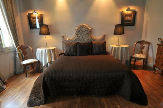 gio gio bed and breakfast venice italy b b reviews tripadvisor. Black Bedroom Furniture Sets. Home Design Ideas