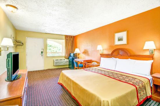 Cheap Hotel Rooms In Chesapeake Va