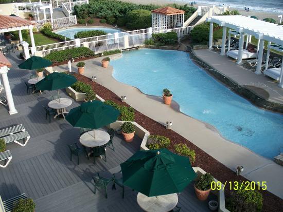 Windjammer Inn Prices Hotel Reviews Pine Knoll Ss Nc Tripadvisor
