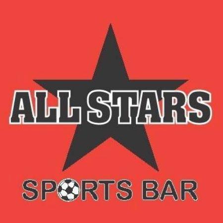 Star Sports Bar