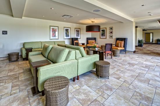 Hilton Garden Inn Memphis Wolfchase Galleria Updated 2017 Hotel Reviews Price Comparison