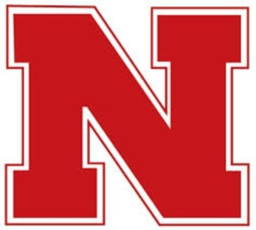 Country Inn & Suites By Carlson, Lincoln North Hotel and Conference Center: Go Big Red!