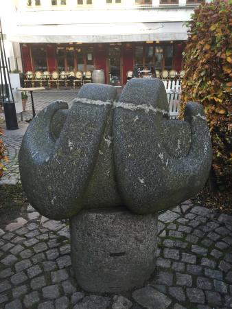 Vaedderhorn