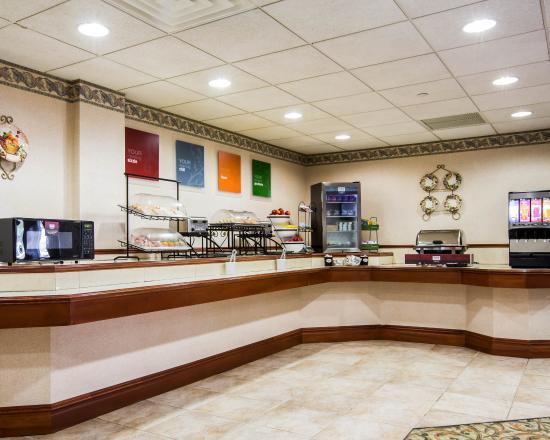 Comfort Inn Amp Suites Hawthorne Ny Hotel Anmeldelser