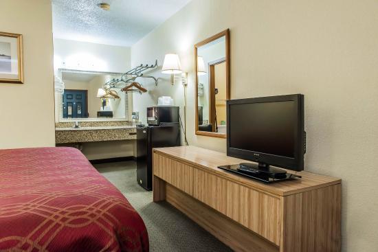 เวย์เนสเบิร์ก, เพนซิลเวเนีย: Guest Room