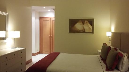 Anantara Vilamoura Algarve Resort: Tivoli Hotel and Apartments