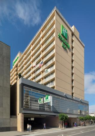 Photo of Holiday Inn Civic Center (San Francisco)