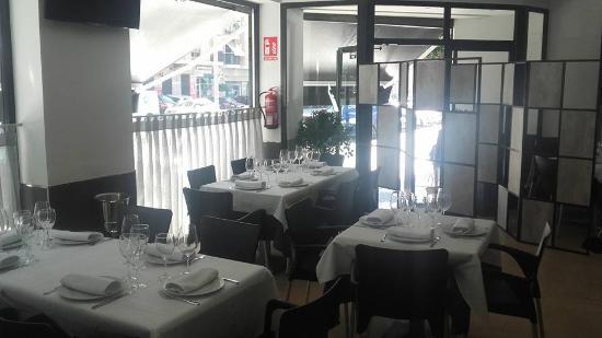 Restaurante El Meloso