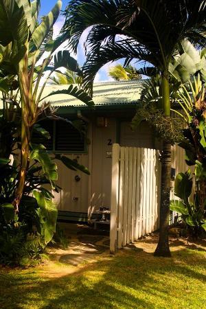 Haena, Havaí: #2