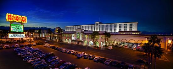 Photo of Gold Coast Hotel and Casino Las Vegas