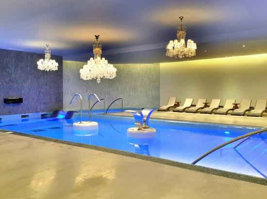Moon Palace Jamaica Updated 2018 Prices Resort All Inclusive Reviews Ocho Rios Tripadvisor